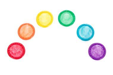 Argumentative essay on teenage birth control