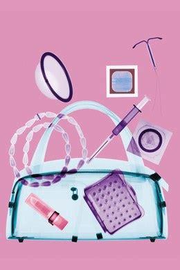 Parents Consent For Birth Control Essays 1 - 30 Anti Essays